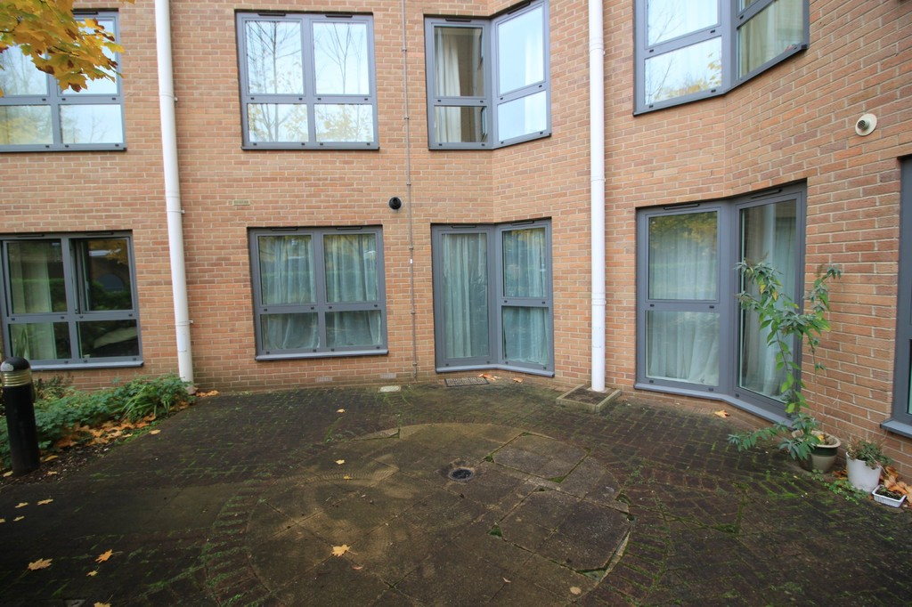 Image 7/9 of property Amethyst Court, Stone Road, Birmingham, B15 2NY