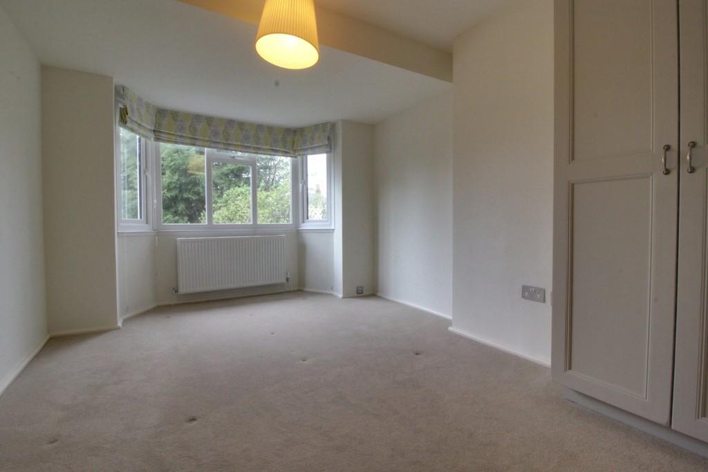 Image 12/22 of property St. James Road, Edgbaston, B15 2NX