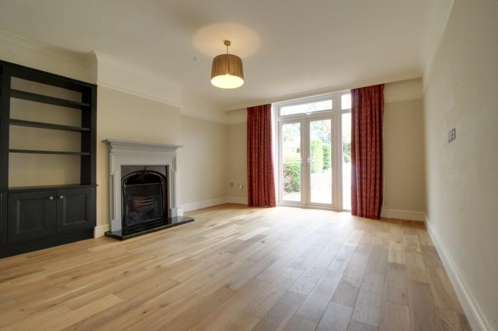 Image 4/22 of property St. James Road, Edgbaston, B15 2NX