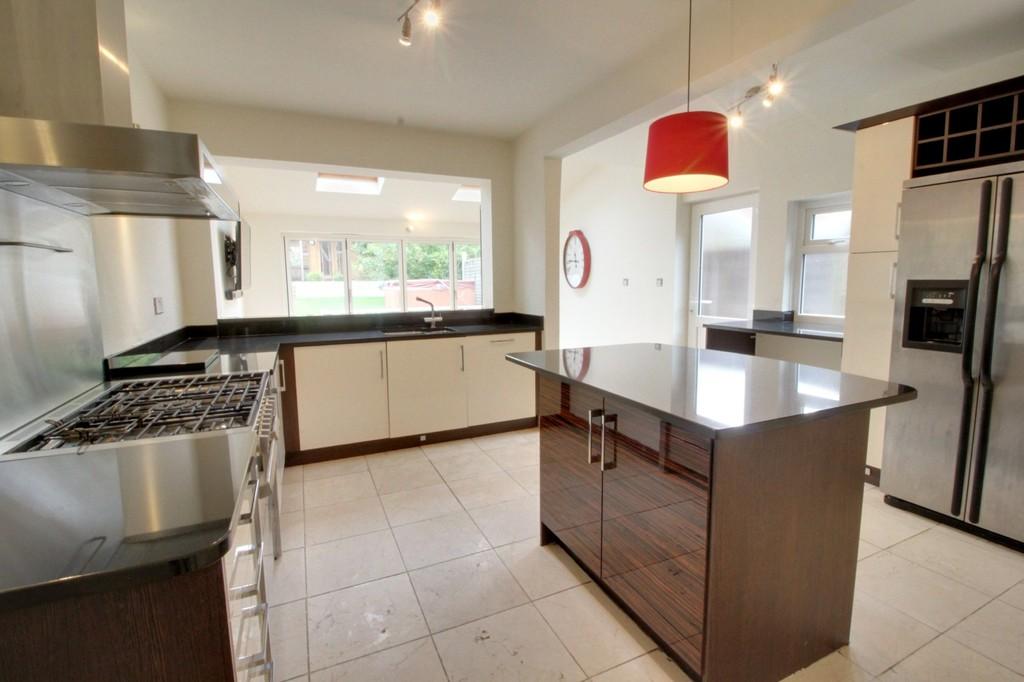 Image 3/22 of property St. James Road, Edgbaston, B15 2NX