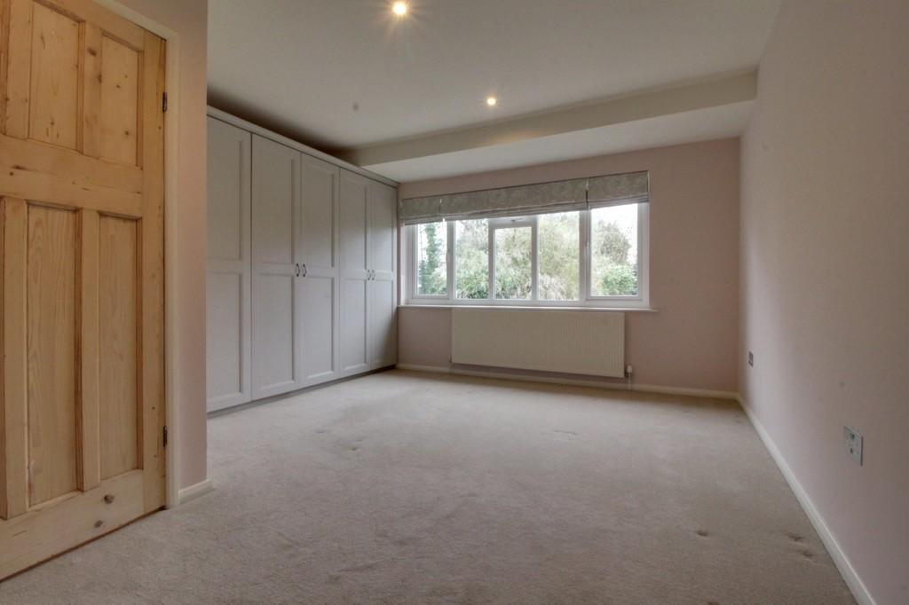 Image 10/22 of property St. James Road, Edgbaston, B15 2NX