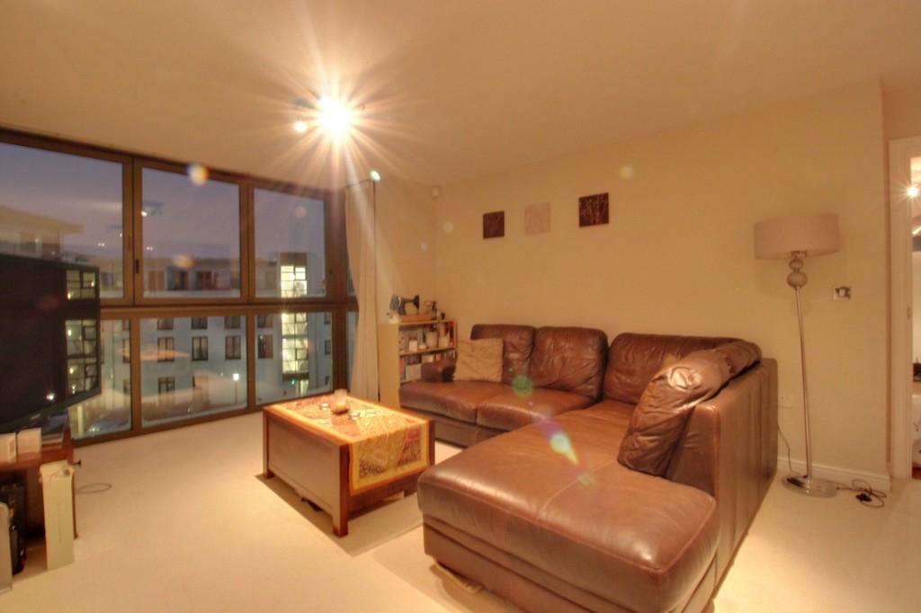 Image 4/7 of property Sheepcote Street, Birmingham City Centre, B16 8JT
