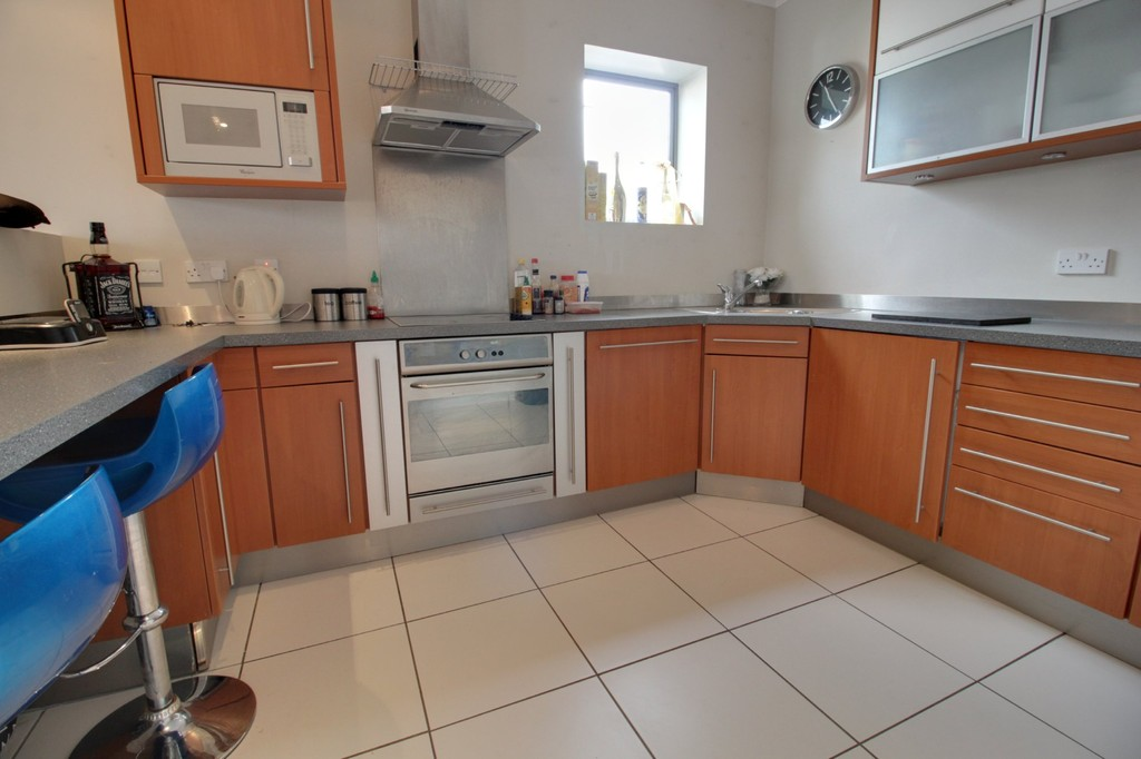 Image 3/13 of property St. James Place, 34 George Road, Edgbaston, B15 1PQ
