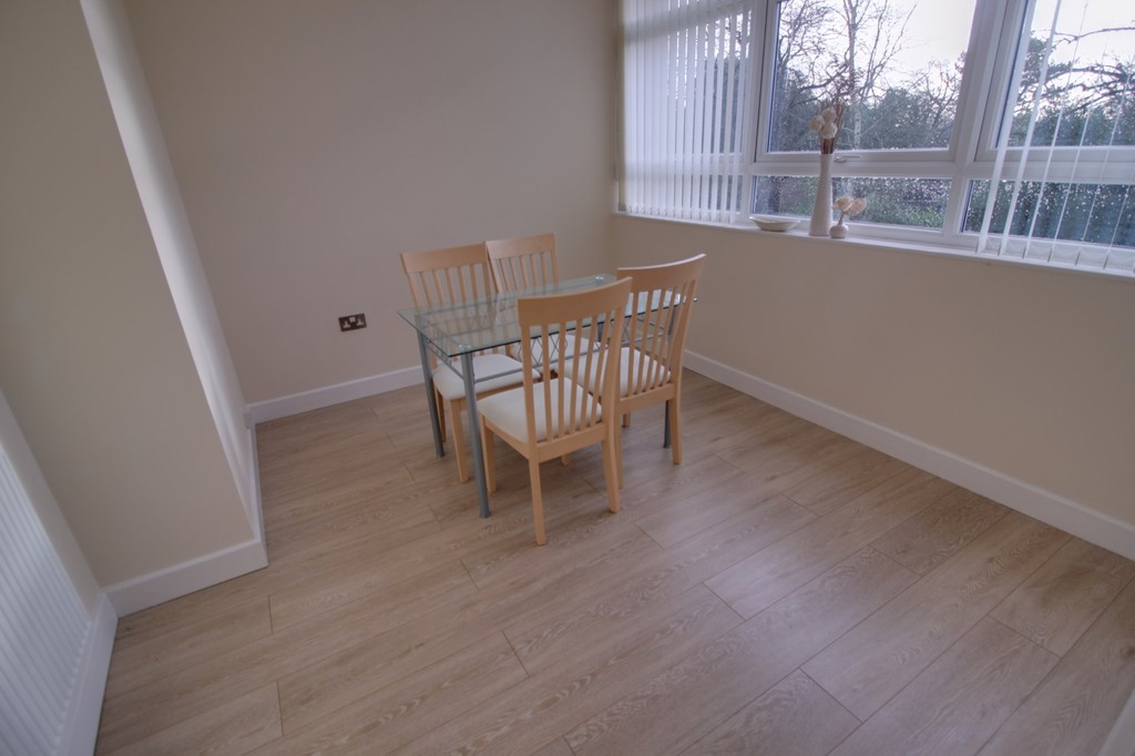 Image 4/8 of property Woodbourne Apartments, Augustus Road, Edgbaston, B15 3PJ