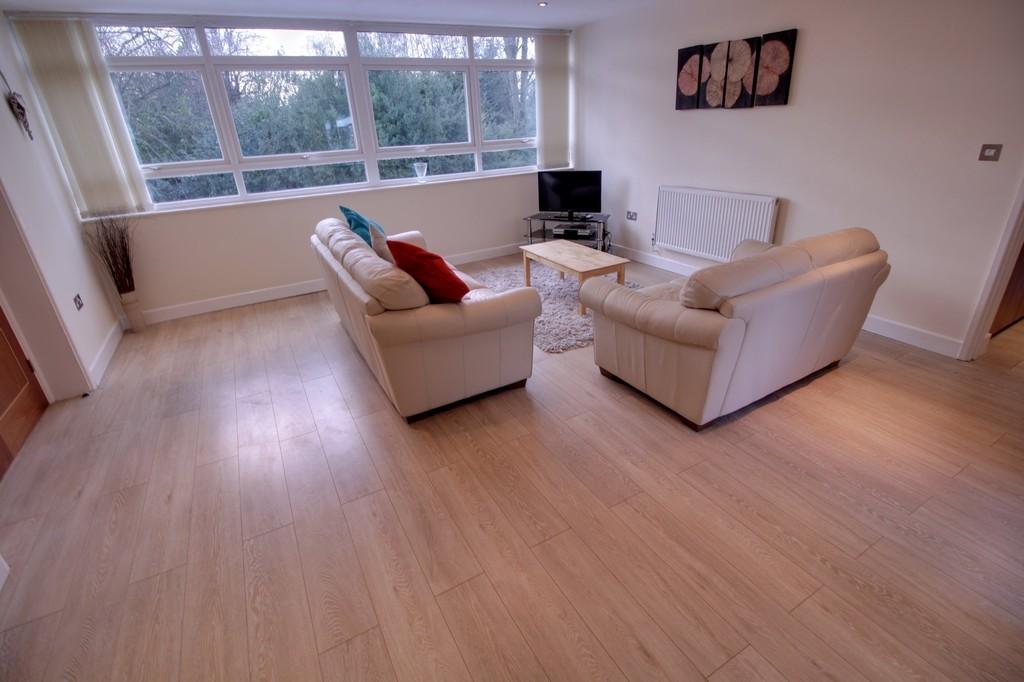 Image 7/8 of property Woodbourne Apartments, Augustus Road, Edgbaston, B15 3PJ