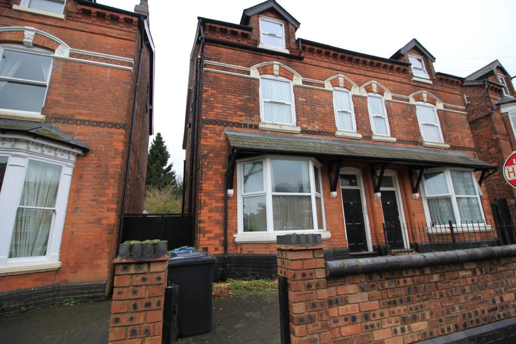 Image 1/6 of property 113 Summerfield Crescent, Edgbaston, B16 0EN
