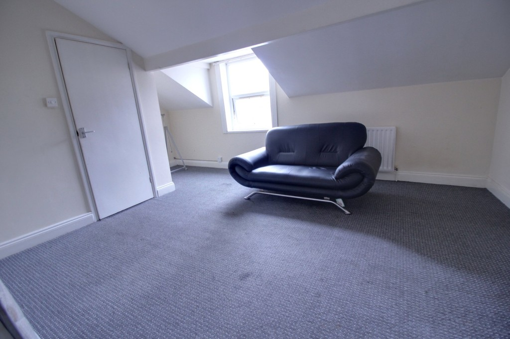 Image 3/5 of property 115 Summerfield Crescent, Edgbaston, B16 0EN
