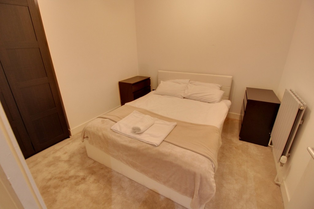 Image 5/6 of property Wexler Lofts, 100 Carver Street, BIRMINGHAM, B1 3AQ