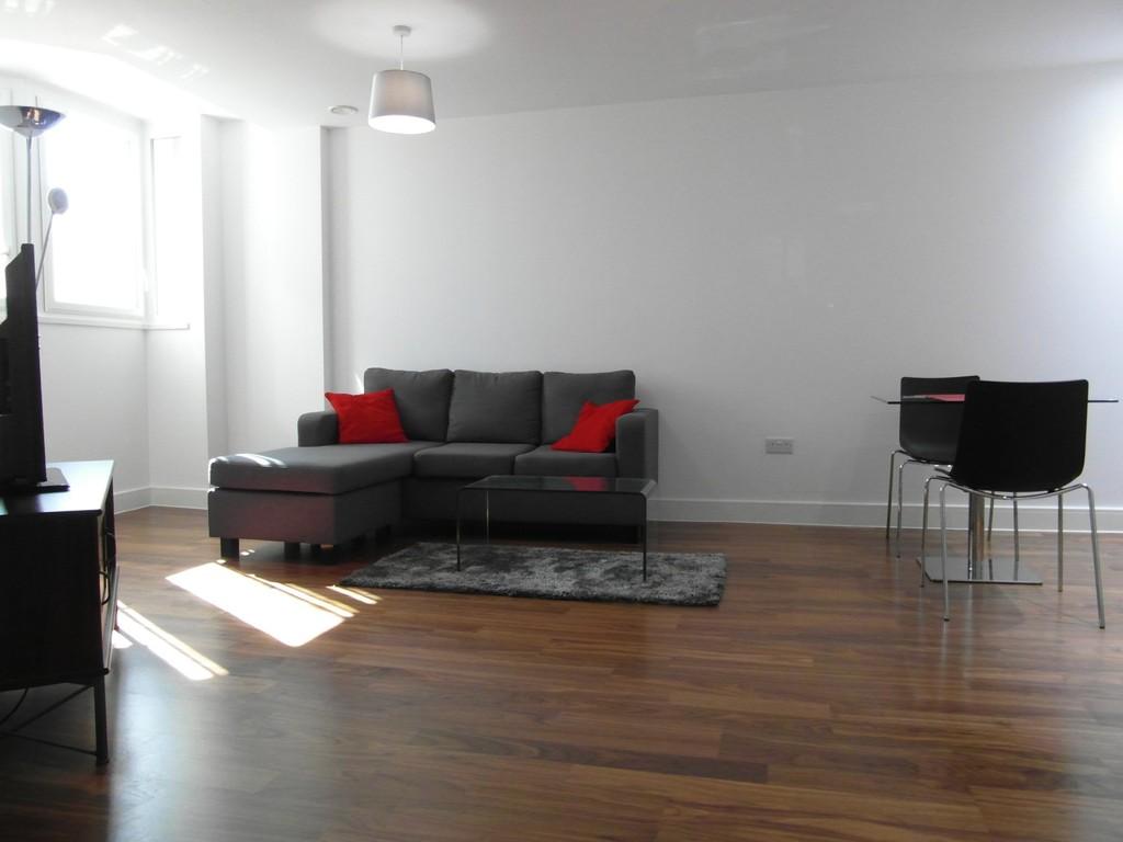Image 3/7 of property One Metropolitan House, Hagley Road, Birmingham, B16 8HU