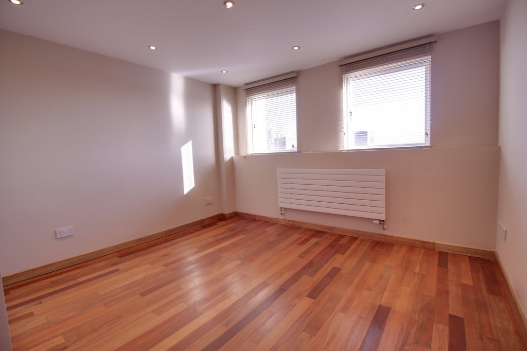 Image 7/10 of property St. Augustines Court, St. Augustines Road, Edgbaston, B16 9JU