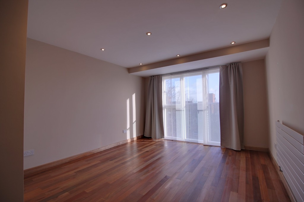 Image 5/10 of property St. Augustines Court, St. Augustines Road, Edgbaston, B16 9JU