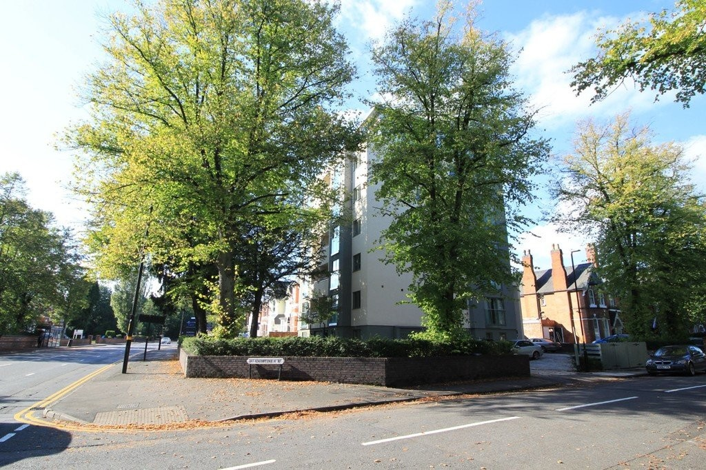Image 9/10 of property St. Augustines Court, St. Augustines Road, Edgbaston, B16 9JU