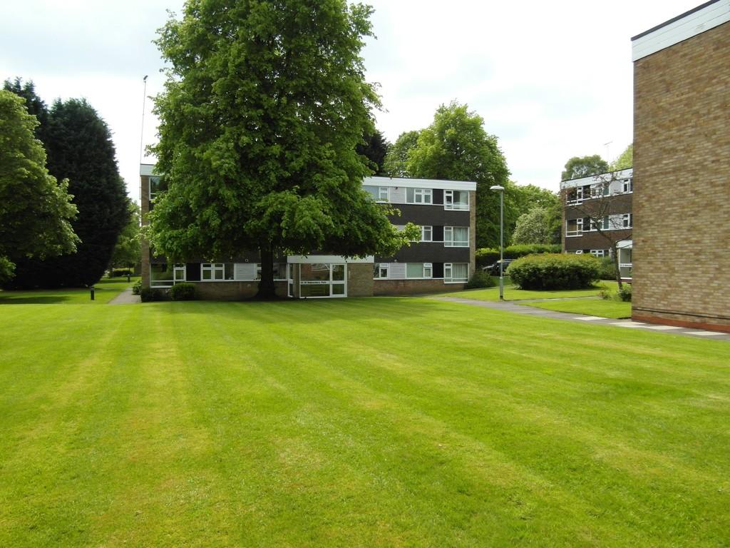 Image 10/10 of property Malmesbury Park, 8 Hawthorne Road, Edgbaston, B15 3TY