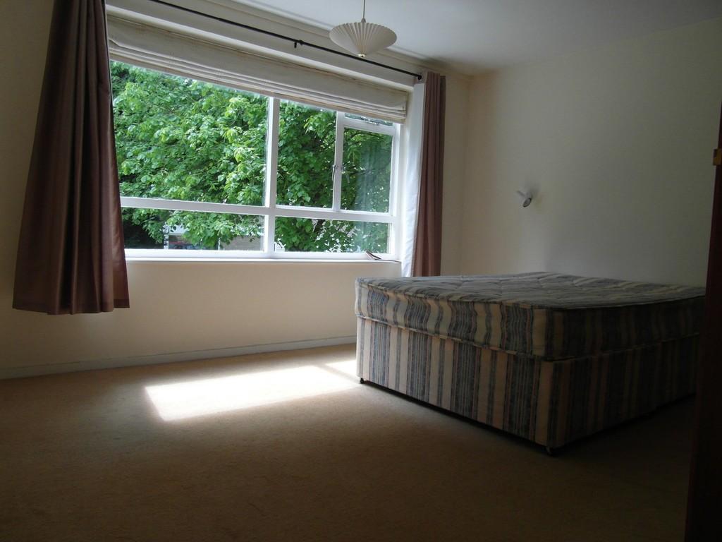 Image 8/10 of property Malmesbury Park, 8 Hawthorne Road, Edgbaston, B15 3TY