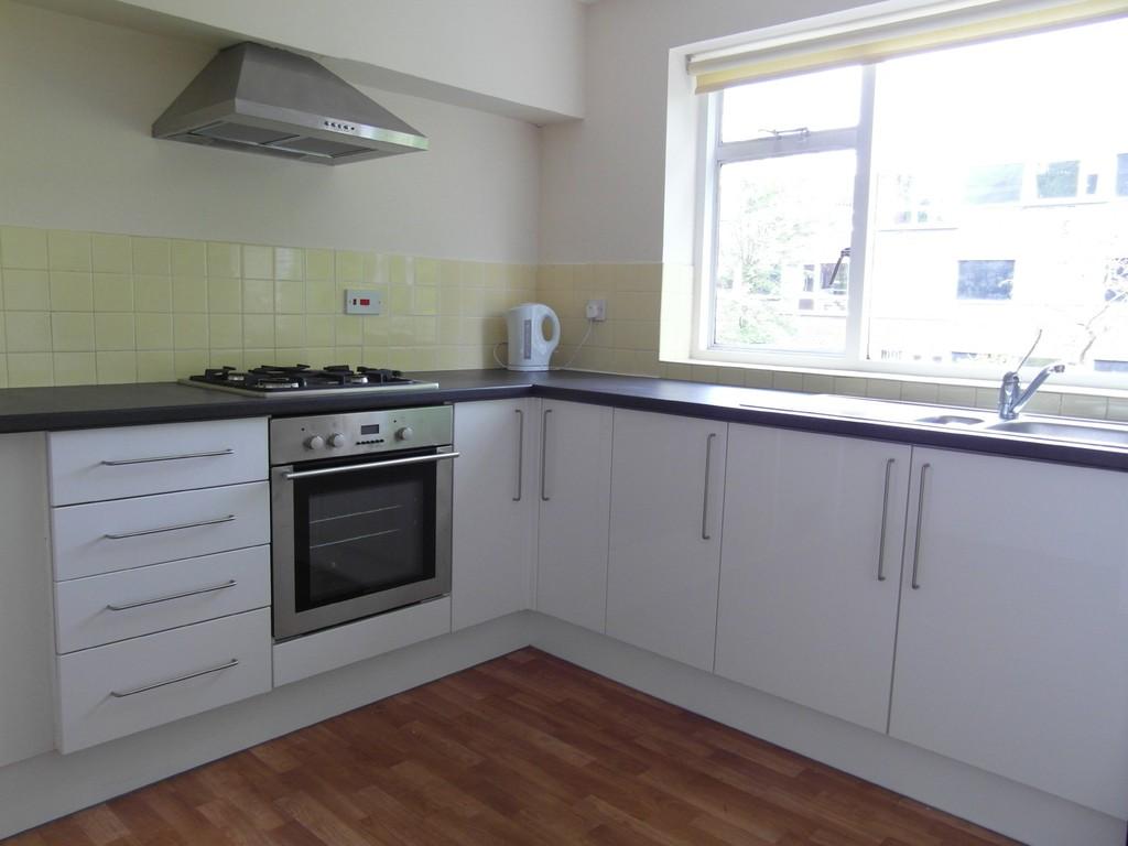 Image 3/10 of property Malmesbury Park, 8 Hawthorne Road, Edgbaston, B15 3TY