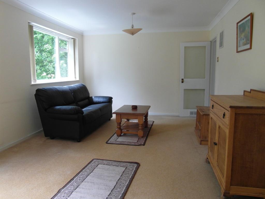 Image 5/10 of property Malmesbury Park, 8 Hawthorne Road, Edgbaston, B15 3TY
