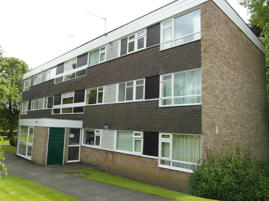 Image 9/10 of property Malmesbury Park, 8 Hawthorne Road, Edgbaston, B15 3TY