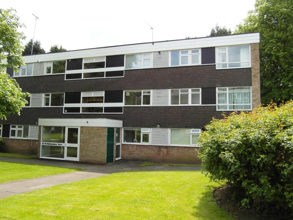 Image 4/10 of property Malmesbury Park, 8 Hawthorne Road, Edgbaston, B15 3TY