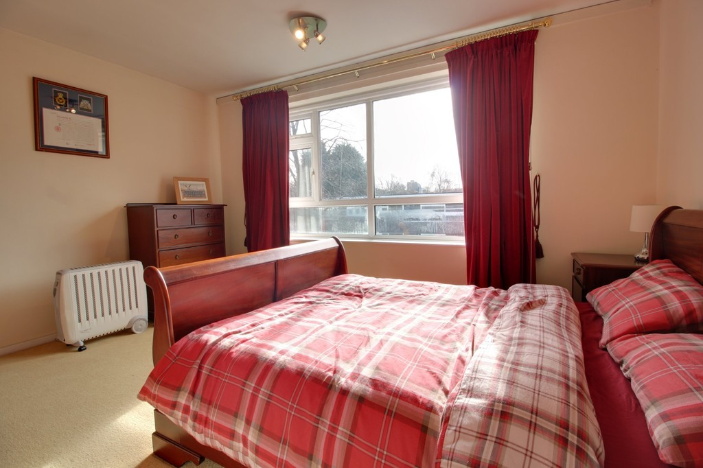 Image 5/8 of property 10 Hawthorne Road, Edgbaston, B15 3TY