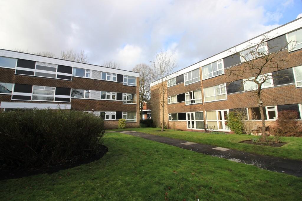 Image 2/8 of property 10 Hawthorne Road, Edgbaston, B15 3TY