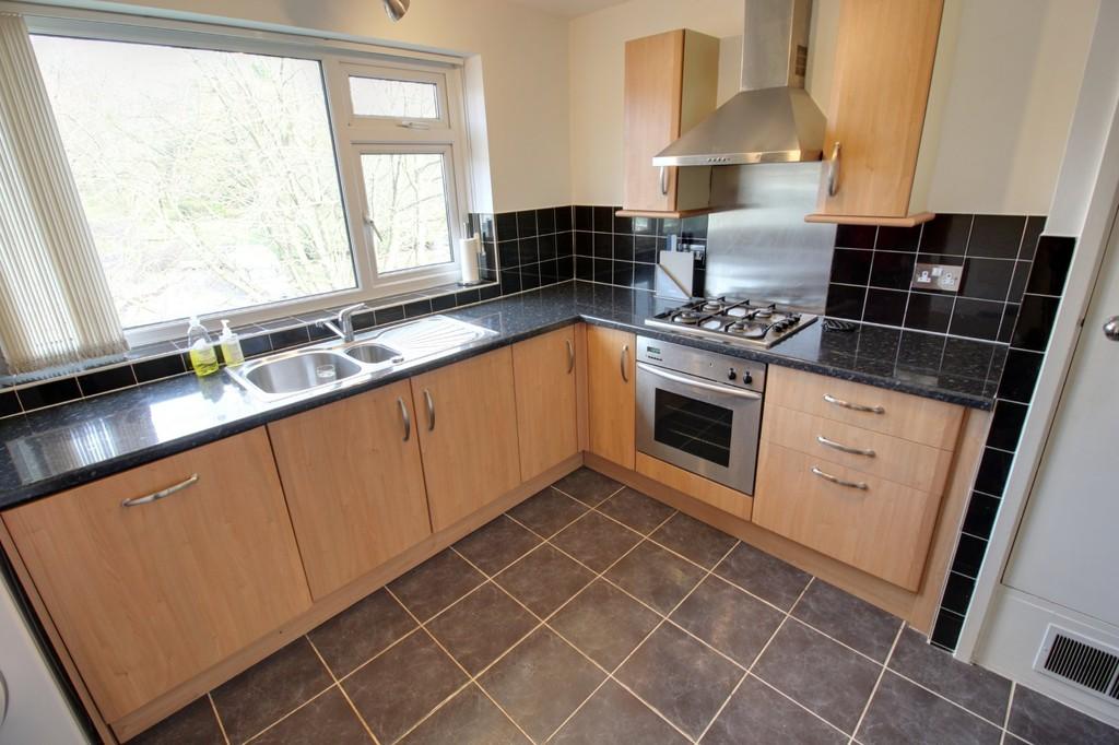Image 3/8 of property 10 Hawthorne Road, Edgbaston, B15 3TY