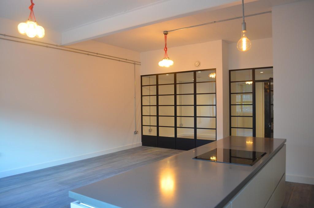 Image 2/10 of property Concord House, 20 Marshall Street, Birmingham, B1 1LR