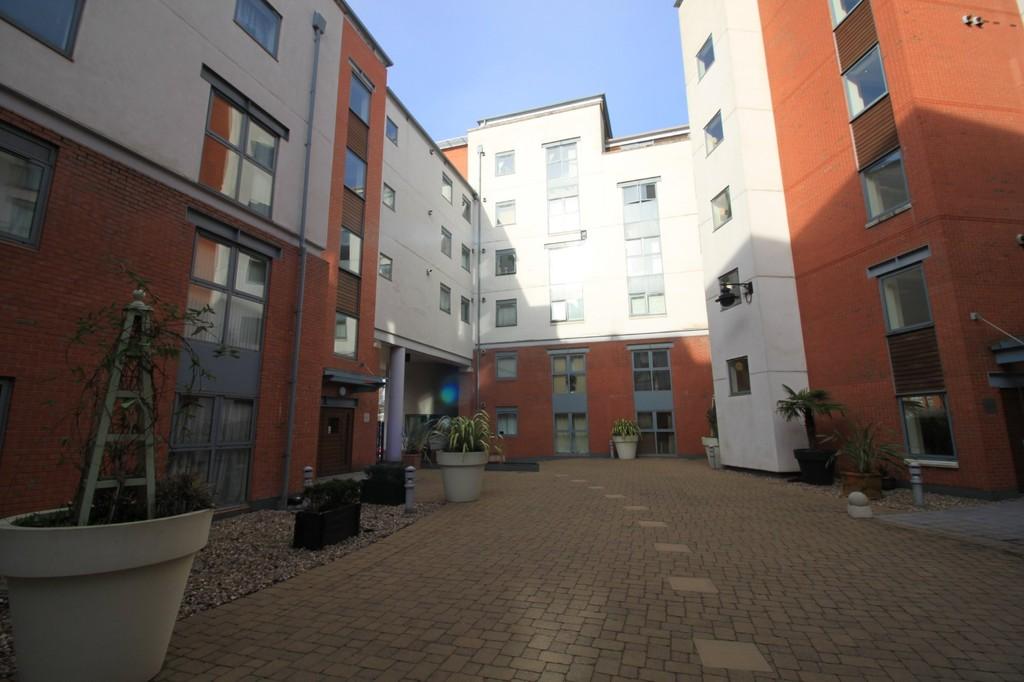 Image 8/9 of property King Edwards Wharf, Sheepcote Street, Birmingham, B16 8AH