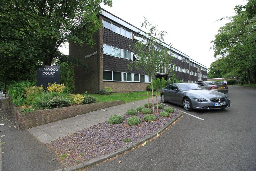 Image 3/10 of property Elmwood Court, Pershore Road, Birmingham, B5 7PB