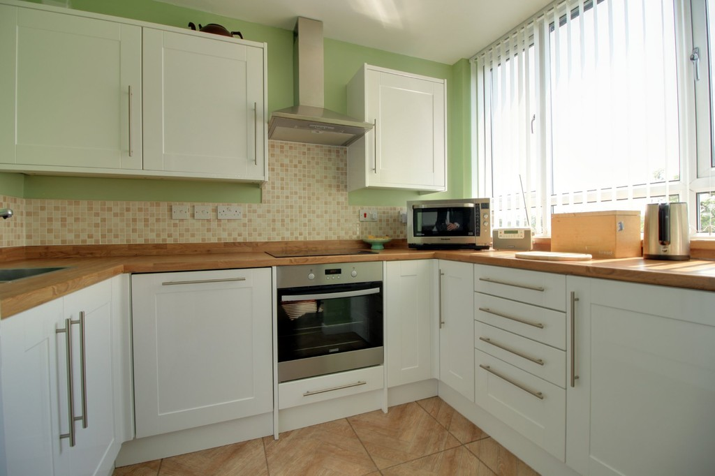 Image 3/8 of property Pershore Road, Edgbaston, B5 7PD