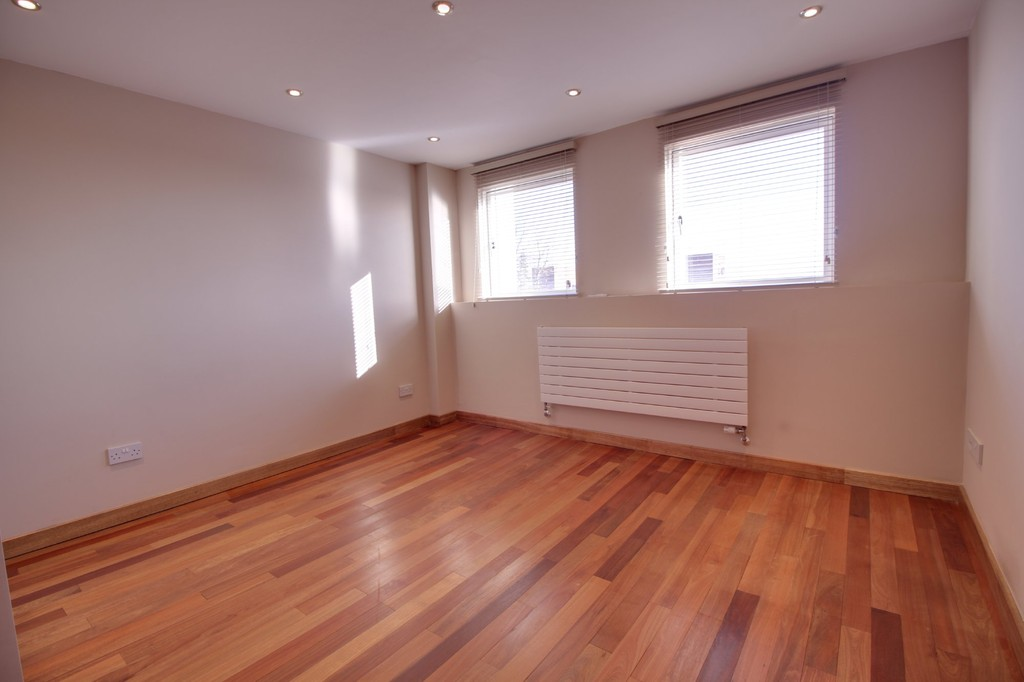 Image 4/7 of property St. Augustines Court, St. Augustines Road, Birmingham, B16 9JU