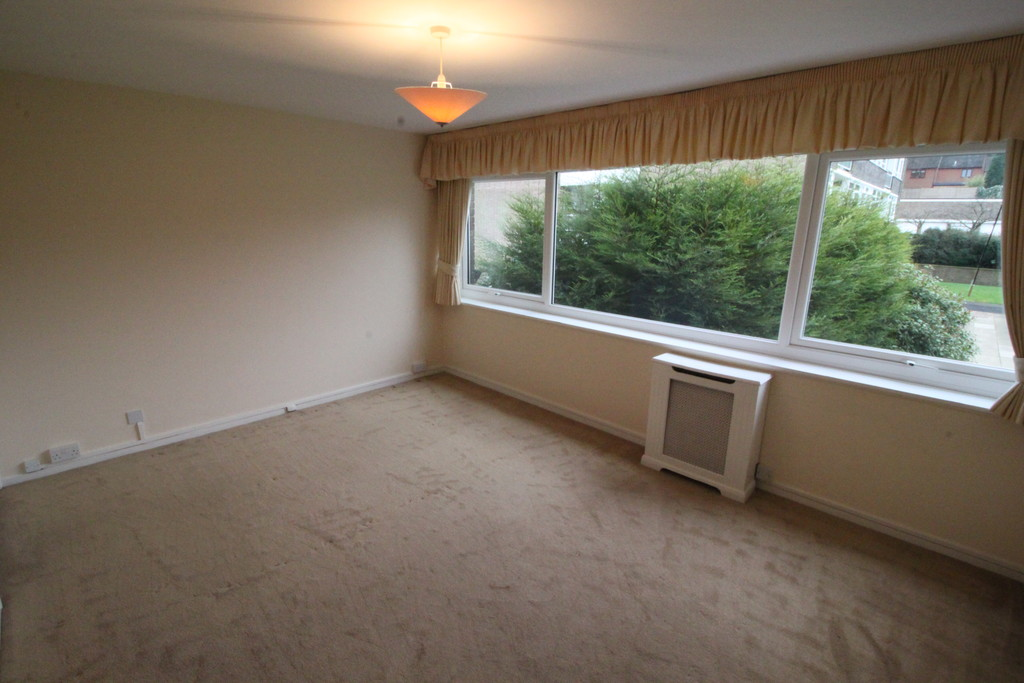 Image 5/8 of property Chadbrook Crest, Richmond Hill Road, Edgbaston, B15 3RN