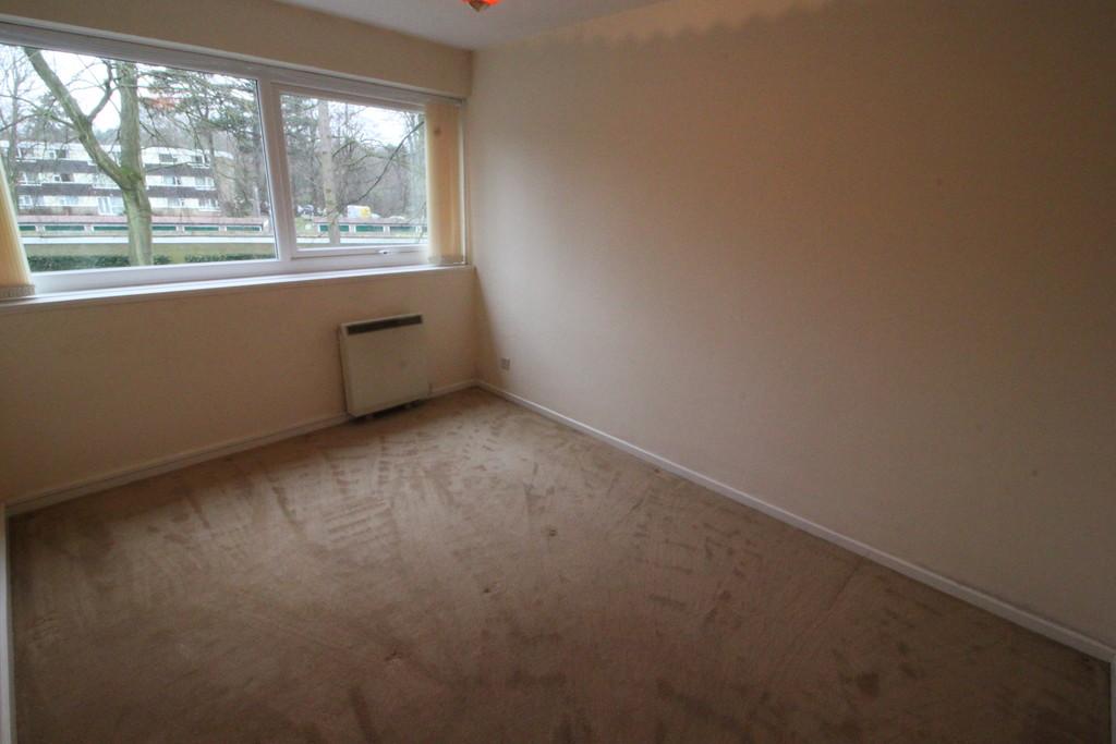 Image 6/8 of property Chadbrook Crest, Richmond Hill Road, Edgbaston, B15 3RN