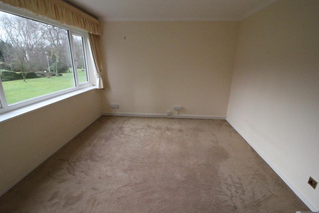 Image 4/8 of property Chadbrook Crest, Richmond Hill Road, Edgbaston, B15 3RN