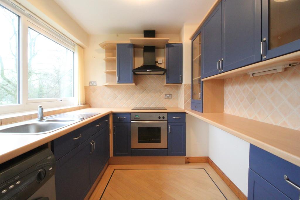 Image 3/8 of property Chadbrook Crest, Richmond Hill Road, Edgbaston, B15 3RN