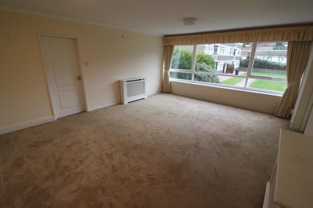 Image 2/8 of property Chadbrook Crest, Richmond Hill Road, Edgbaston, B15 3RN
