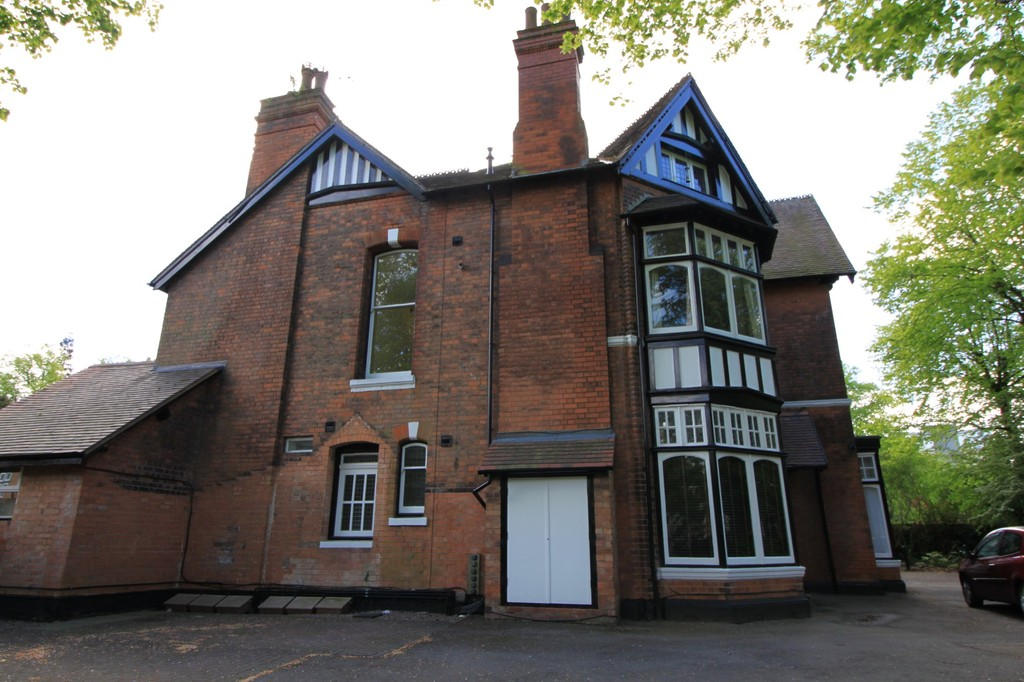 Image 10/10 of property Arlington House, 15 St Augustines Road, Edgbaston, B16 9JU