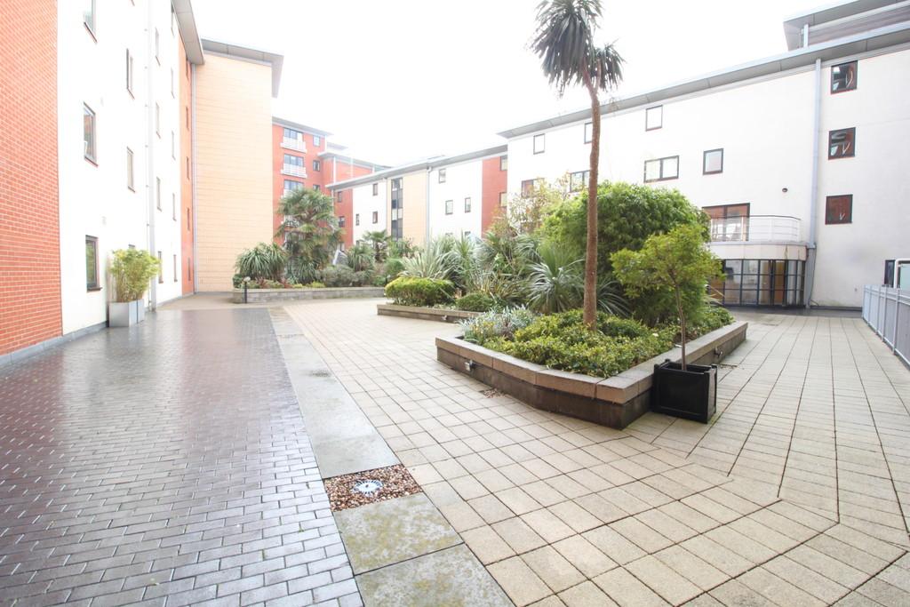 Image 7/8 of property Browning Street, Birmingham, B16 8GY
