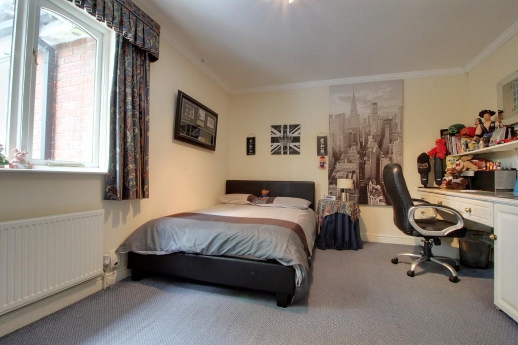 Image 12/22 of property Norfolk Road, Edgbaston, B15 3PZ