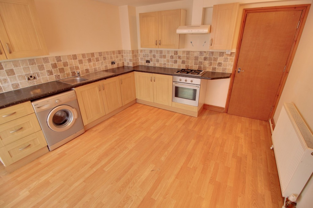 Image 3/9 of property Harold Road, Edgbaston, B16 9DW