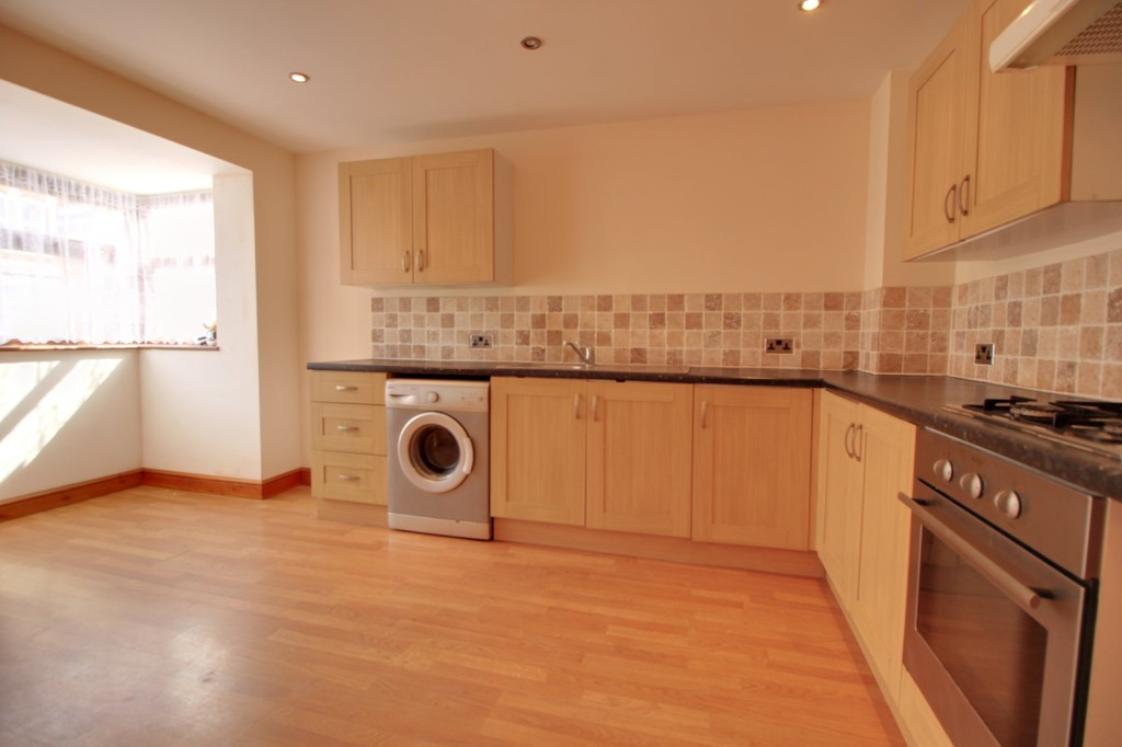 Image 2/9 of property Harold Road, Edgbaston, B16 9DW