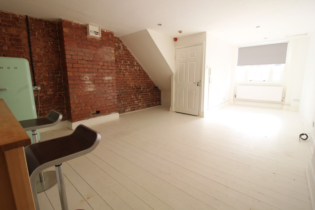 Image 2/8 of property 10 Caroline Street, Jewellery Quarter, Birmingham, B3 1TR