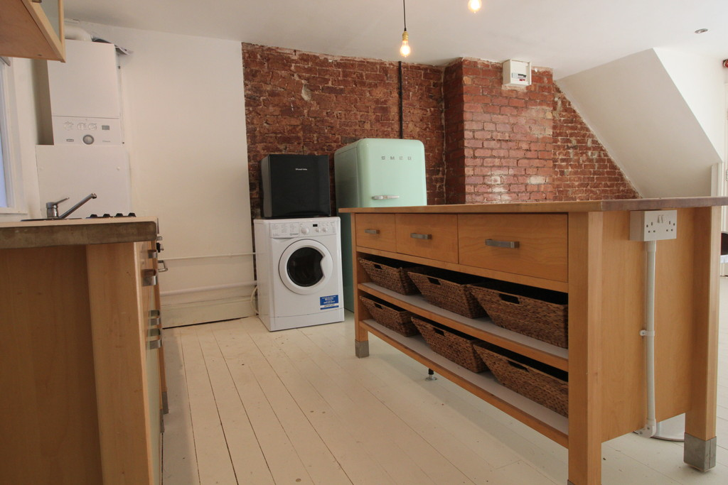 Image 6/8 of property 10 Caroline Street, Jewellery Quarter, Birmingham, B3 1TR