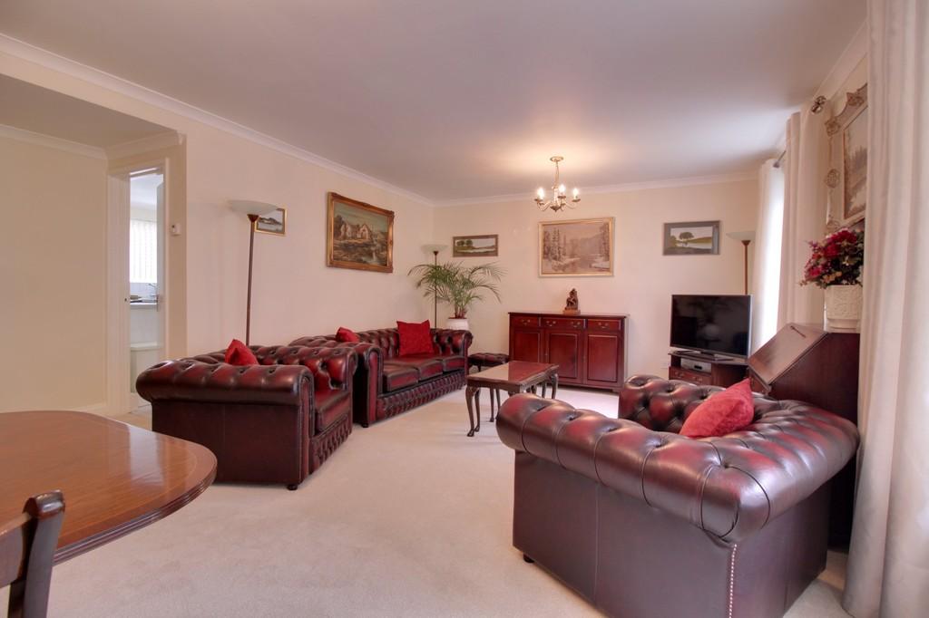 Image 7/11 of property Vicarage Road, Edgbaston, B15 3HA