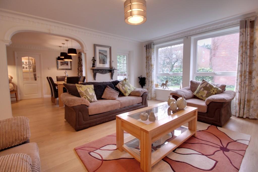 Image 9/14 of property Priory Road, Edgbaston, Birmingham, B5 7UN