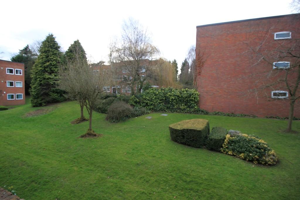 Image 14/14 of property Priory Road, Edgbaston, Birmingham, B5 7UN