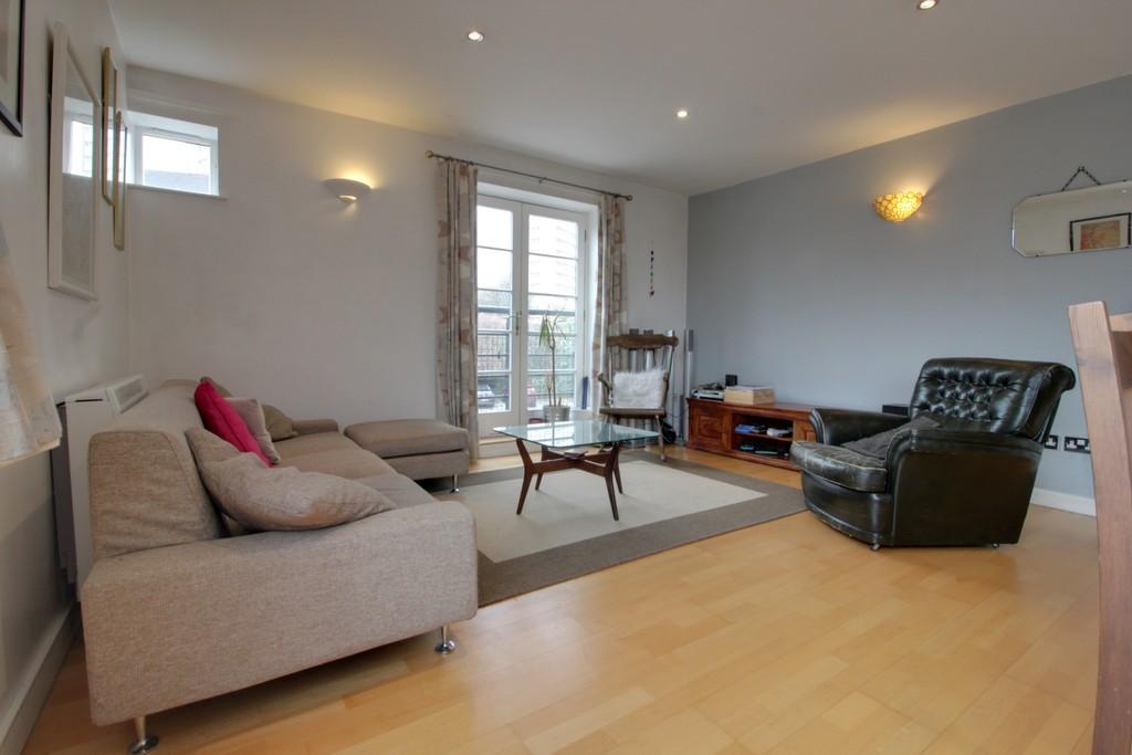 Lexington Apartments, 2 Scotland Street, BIRMINGHAM, West Midlands