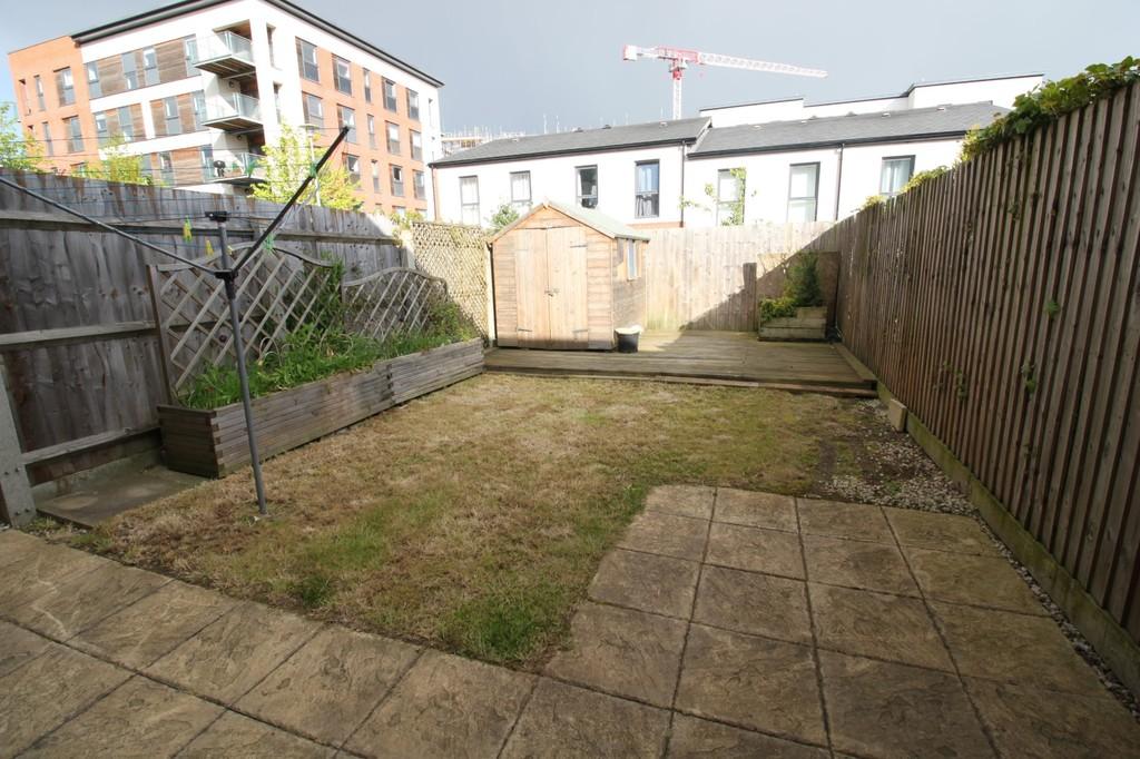 Image 9/12 of property Windrush Grove, Edgbaston, Birmingham, B15 2DL