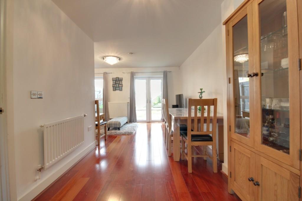 Image 4/12 of property Windrush Grove, Edgbaston, Birmingham, B15 2DL