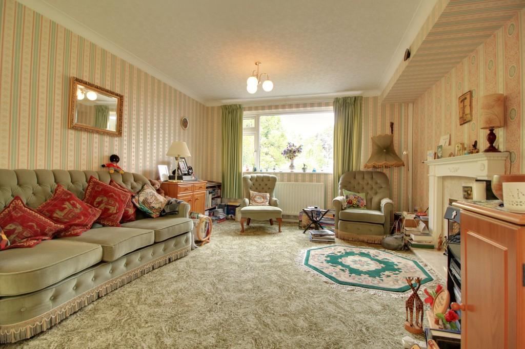 Image 2/12 of property Greville Drive, Edgbaston, B15 2UU