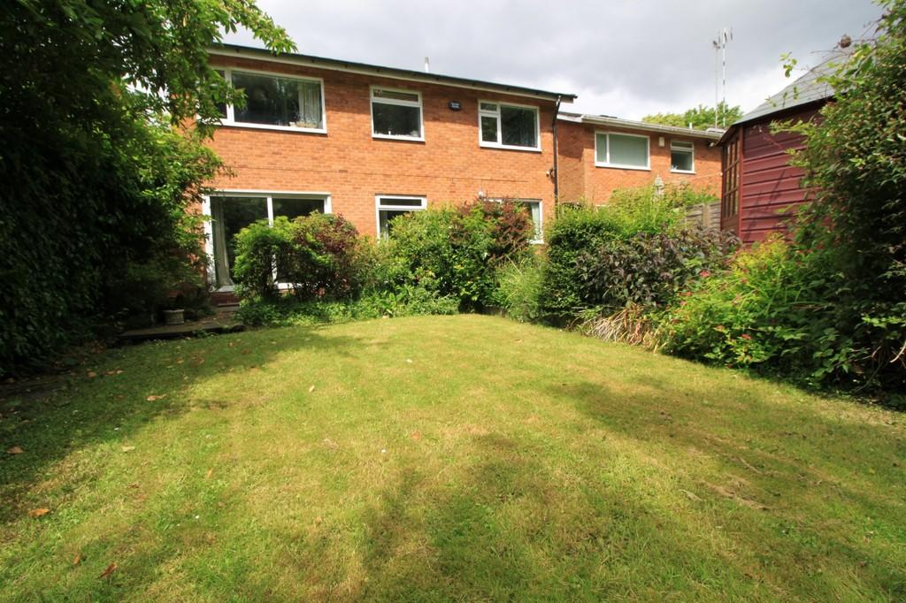 Image 4/12 of property Greville Drive, Edgbaston, B15 2UU